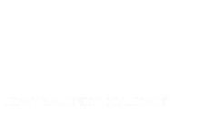 HMD Auctions Logo